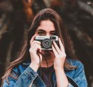 5 Dos & Don'ts of Bookkeeping for Photographers